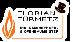 Florian Fürmetz – kaminglück.de – Schornsteinfeger und Ofenbauer